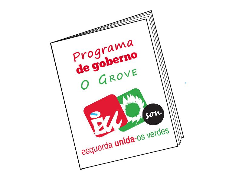 DESCARGA O PROGRAMA DE GOBERNO