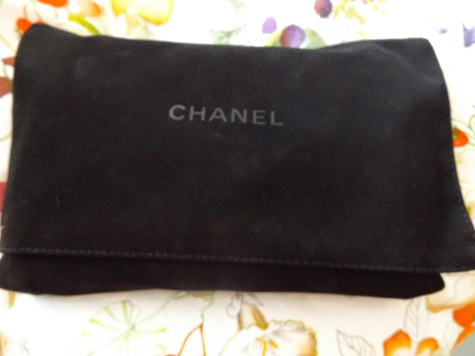 replica bottega veneta handbags wallet accessories of michigan