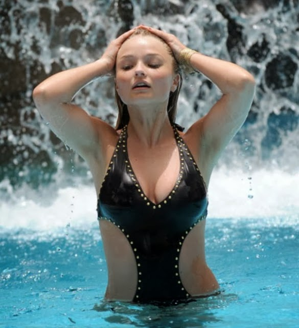 Emma Rigby England Hot And Beautiful Women Of The World
