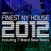 Finest NY House 2012 King Street