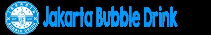 JAKARTA BUBBLE DRINK | WEBSITE RESMI