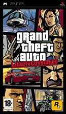 http://2.bp.blogspot.com/-0rcEr-tEaRw/UUGc_KgKGDI/AAAAAAAAGH8/A6qGj1XhEuI/s1600/1821-Grand_Theft_Auto_Liberty_City_Stories_v3_EUR_P-Googlecus.jpg