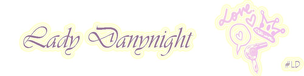 Lady Danynight