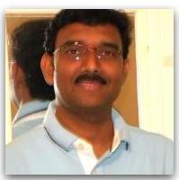 Srinivas Sreeramoju