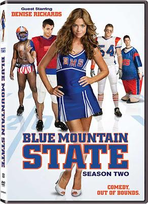 Blue.Mountain.State.S02.DVDRip.XviD-REWARD