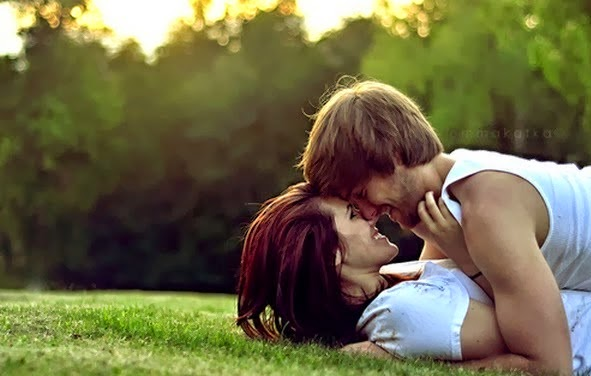 Happy Kissing Day 2015 HD Wallpapers, Pictures and Images