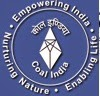 ECL Recruitment 2014 www.easterncoal.gov.in jobs
