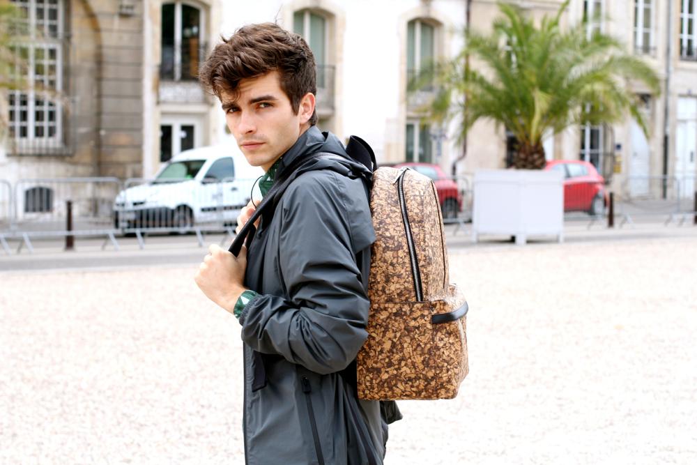 BLOG-MODE-HOMME_Monobi-Techwear_Teva-sandales_MattandNat-backpack-sac_Dries-Van-Noten-Chemise_Nancy-charlie-watch_Preppy-mensfashion7