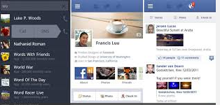 Facebook Latest V 54.0.0.23.62 for Android Free Download