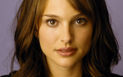 Natalie Portman Wallpapers 1025x850