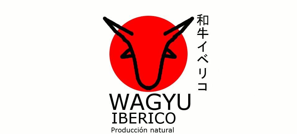 WAGYU IBERICO
