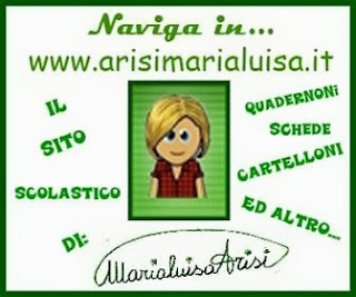 Maestra Marialuisa Arisi