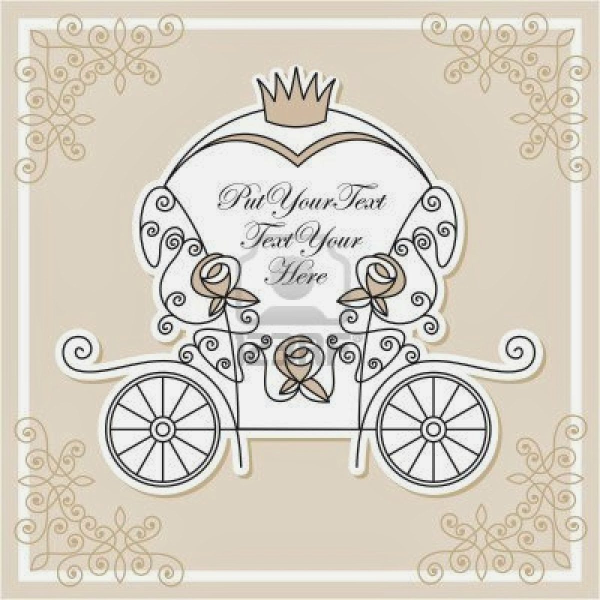 Wedding Invitation Pictures was great invitations sample