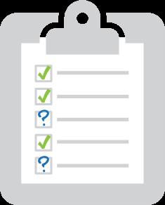 Required vs. Addressable HIPAA