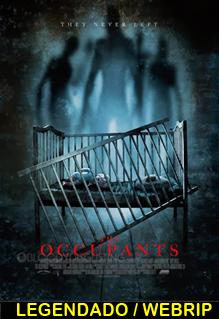 Assistir The Occupants Legendado 2014