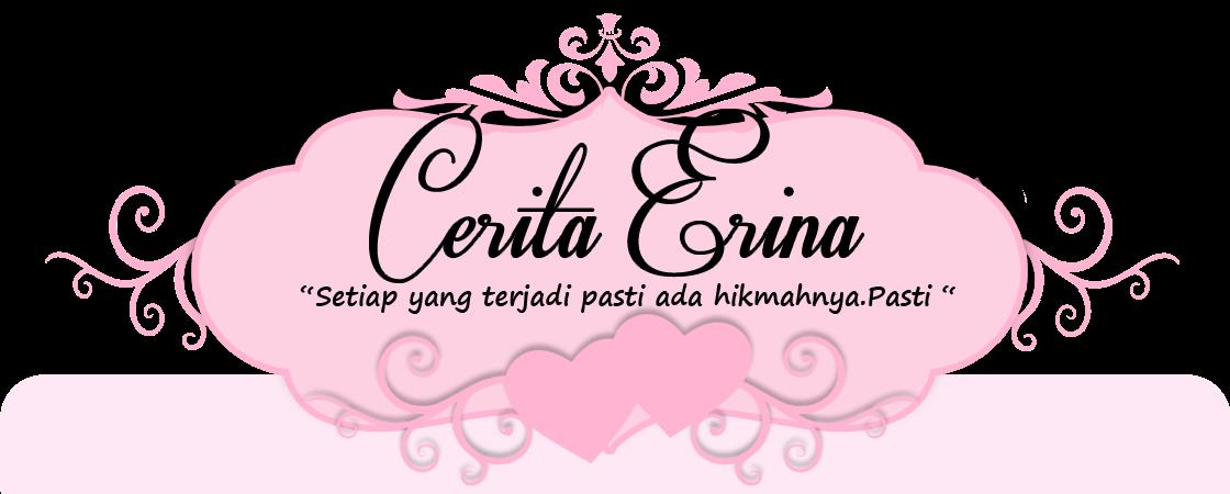Cerita Erina