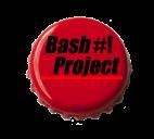 Progetto Bash - Indice