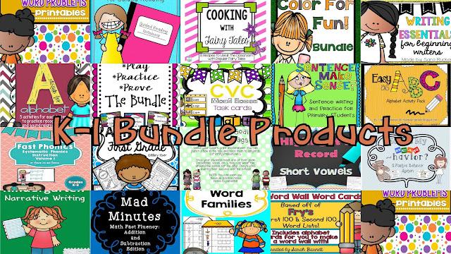 Fern Smith's Classroom Ideas Big TeacherspayTeachers Gift Card, TeacherspayTeachers resources and Clip Art Gift Card from Melonheadz TPT Store!