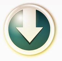 برنامج للتحميل السريع  Orbit Downloader 4.0.0.8