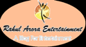 Rahul Arora Entertainment