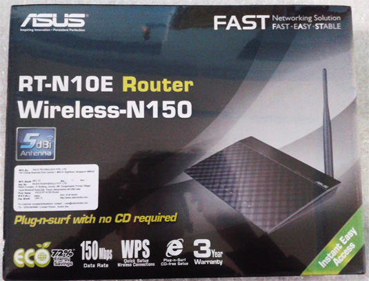 Asus-RT-n10e_router_Box