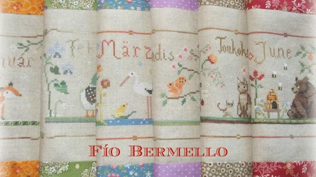 FÍO BERMELLO