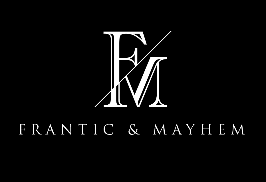 FRANTIC & MAYHEM