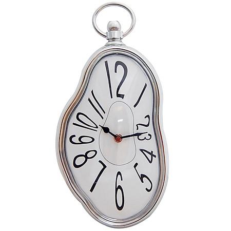 Reloj de pared blando el regalo original - Reloj pared original ...