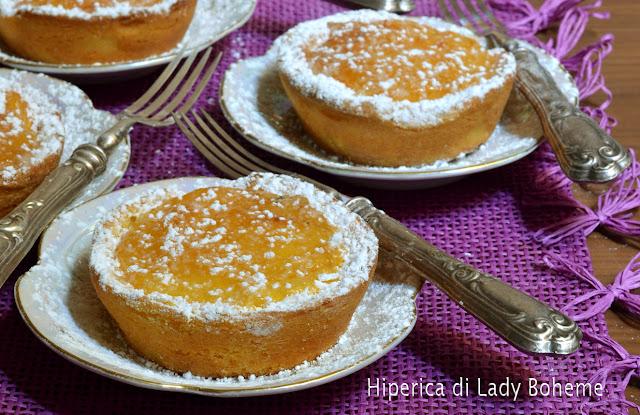 hiperica_lady_boheme_blog_di_cucina_ricette_gustose_facili_veloci_dolci_torta_di_riso_e_ricotta_2