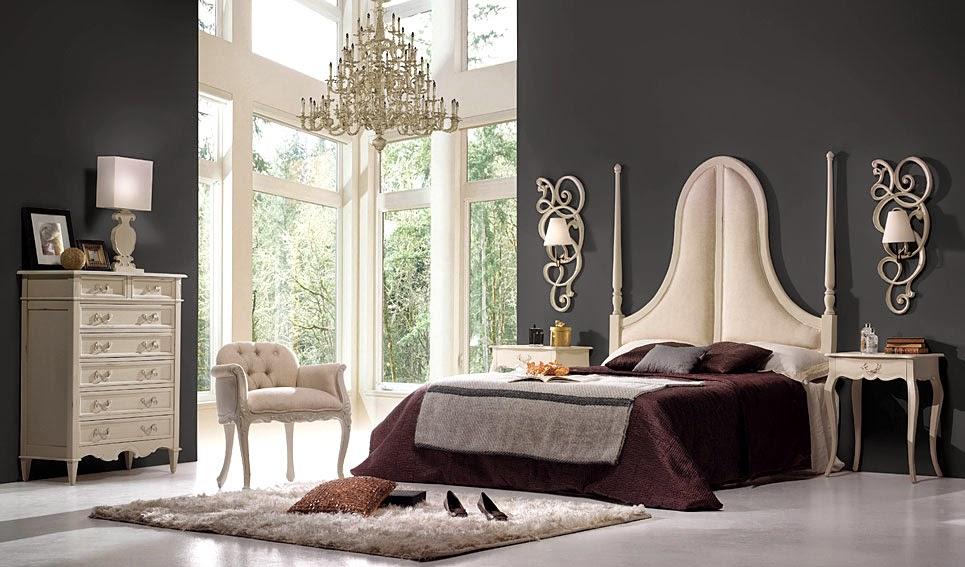 Decorar en estilo provenzal decorar tu casa es - Estilo provenzal decoracion ...