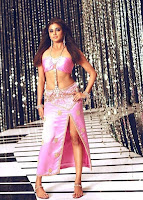 Hot, priyamani, hot, navel, show, in, item, dance