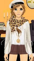 La Doll Del Blog! (: