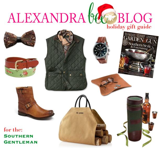 alexandra bee blog  10 days