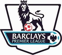 Daftar Pemain Cedera di Liga Primer Inggris 2013/2014