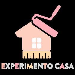 Experimento Casa