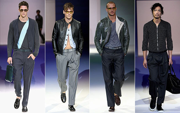 Men's Fashion Trends 2011s-4