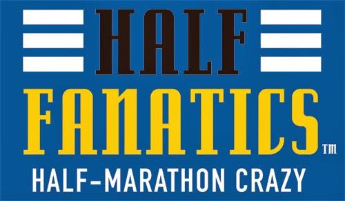 Half Fanatics