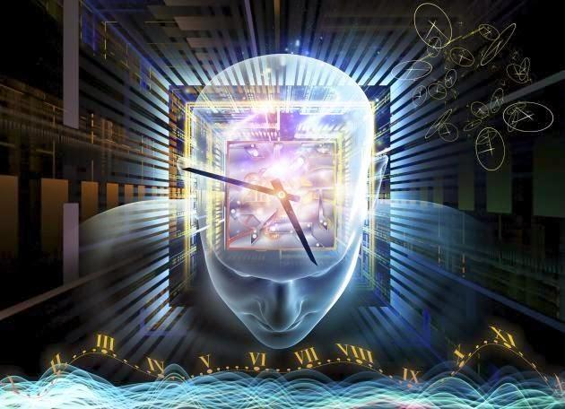 Los Viajes en el Tiempo en la Física Cuántica