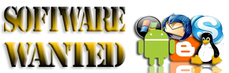 Software Wanted | Top Free Software Reviews