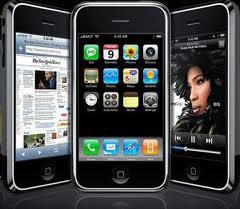 Sedikit Tips Membeli Iphone Bekas Versi YouTekno