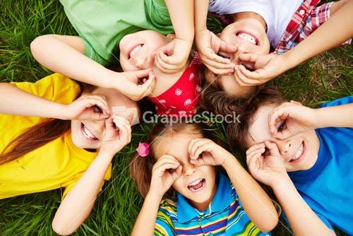 ))) Щастя - усім!!!