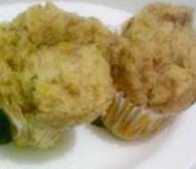Resep Cara Membuat Kue Bolu Pisang Kukus Tanpa Telur