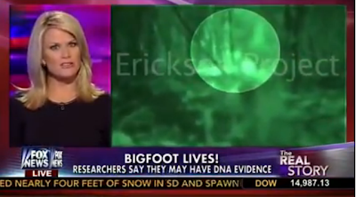 Dr. Melba Ketchum On Fox News