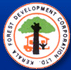 Kerala Forest Development Corporation Ltd (KFDC) (www.tngovernmentjobs.in)