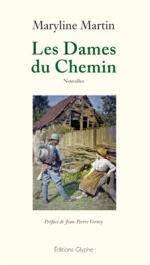 Mon recueil de nouvelles sur la Grande Guerre