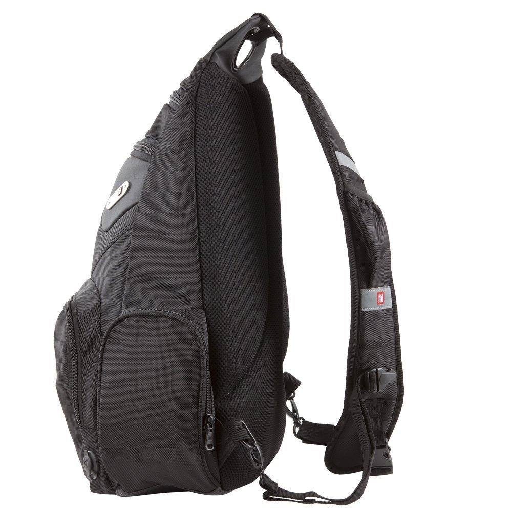جنطه اكترونيه (power bag ) 61znfCYUoiL._AA1000_