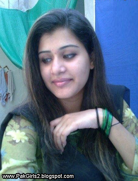 islamabad dating girl