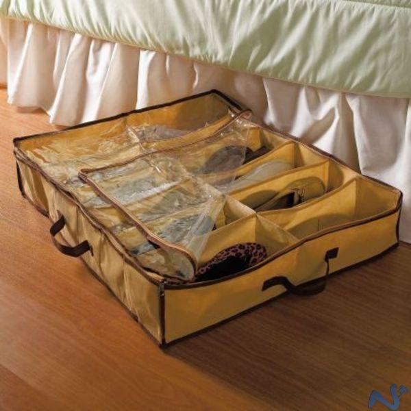 Muebles para zapatos en el dormitorio dormitorios con estilo for Zapateras modernas fotos