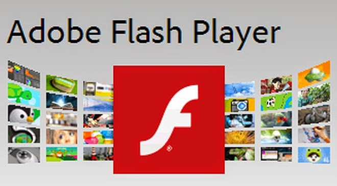 what is the current version of adobe flash