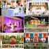 Daftar vendor dekorasi pernikahan yogyakarta